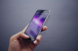 Los precios de las conexiones móviles a nivel mundial