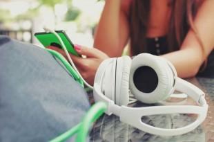 WhoSampled, para descubrir música
