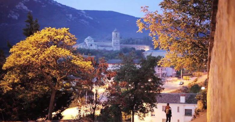 Photo of Lo mejor del Camino de Santiago en iPeregrinos