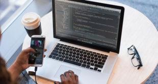 El tiempo es oro para ser capaces de gestionar un ciberataque