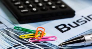 Las calculadoras online especializadas: Herramientas útiles que querrás probar