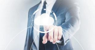 Comodo Cloud Antivirus, protección total contra todo tipo de malware
