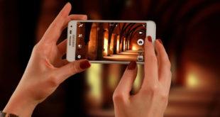 El malware Ghost Push sigue infectando dispositivos Android