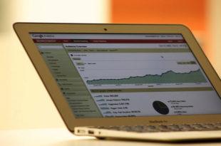 Google Analytics Dashboard By Analytify, un gran plugin para WordPress