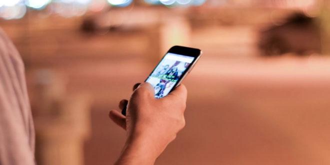 La gama media de Samsung Galaxy J5 y J7