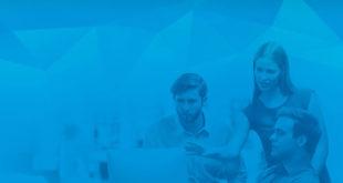 SoftDoit, el comparador de software líder, inicia su actividad en Francia