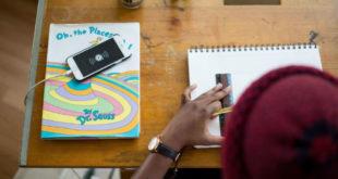 Primer TeachUp en España organizado por Additio App y SomDocents