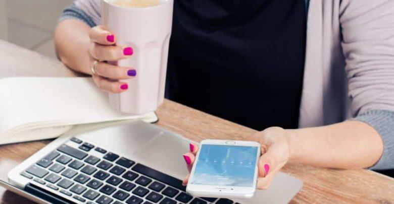 TunesGo de Wondershare, para gestionar el móvil desde el ordenador