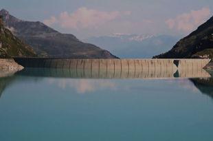 iwater, salón internacional del ciclo integral del agua