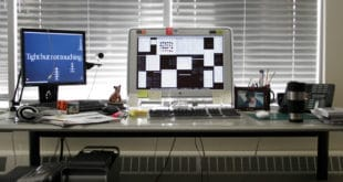 Ashampoo Burning Studio, software de grabación