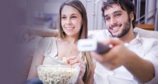 Claves para obtener la experiencia del cine en casa con Blu-Ray