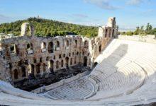 Photo of Grecia, un destino lleno de belleza e historia