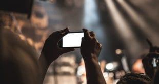 Aqua Shine 4G, un nuevo móvil a un precio muy atractivo