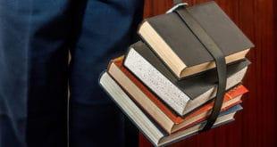 Contenidos educativos listos para ser usados en Didactalia