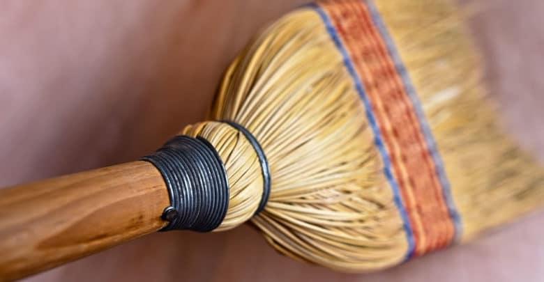 Limpiar el sistema y proteger la privacidad con Eusing Cleaner