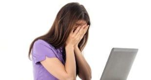 Localizar famosos en Internet puede resultar peligroso para el ordenador