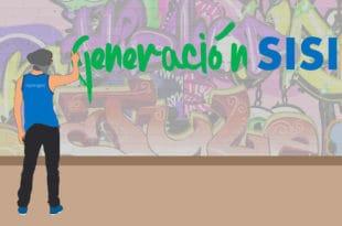 """Los problemas de los jóvenes españoles afrontados en la """"Generación SISI"""""""