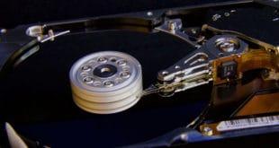 Gestionar las particiones de disco con Macrorit Disk Partition Expert