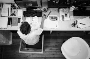 Reforzar la seguridad en WordPress con Sucuri Security