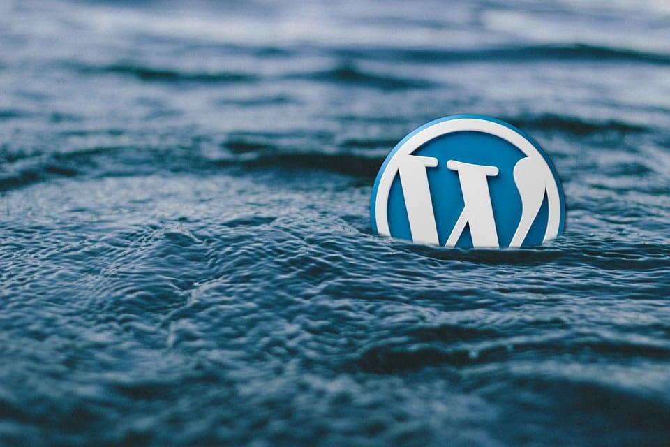 Localizar enlaces rotos en WordPress con WP Broken Link Status Checker