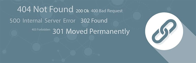 WP Broken Link Status Checker