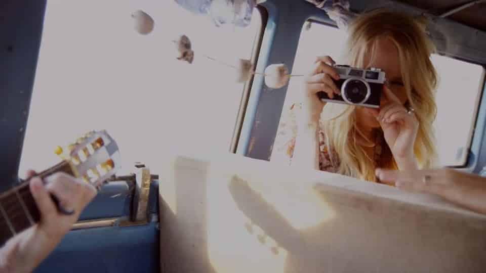 Wonowo, el primer buscador para el turista colaborativo