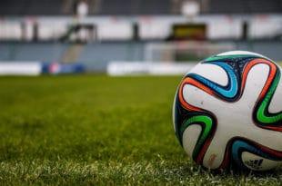 Xocu, fútbol y mucho más