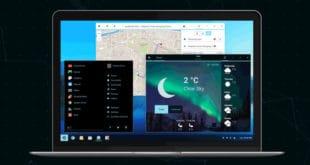 Zorin OS, la versión de Linux que reemplaza a Windows y a MacOS