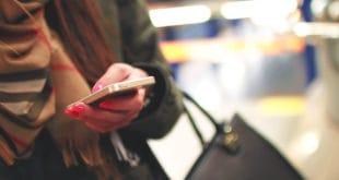 5 apps para Android que debemos tener en consideración