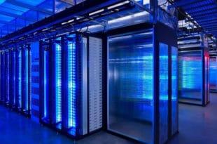 ¿Es su Centro de Datos verdaderamente seguro?