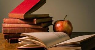 8 excelentes artículos sobre formación online