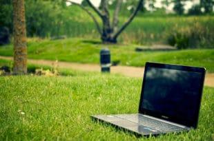 Mantener el PC limpio y optimizado con Glary Utilities Free
