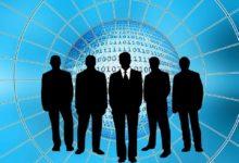 Web hosting o VPS a la hora de alojar un sitio web, ¿qué decisión tomar?