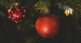 Participar en Merry Christmas de EaseUS, y conseguir un regalo