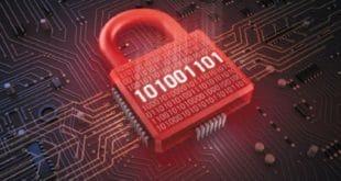 SUPERAntiSpyware, para localizar y eliminar adware y spyware