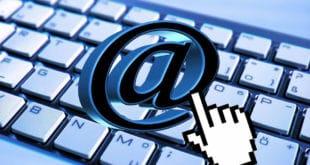 Actualización de Thunderbird, el excelente cliente de correo electrónico