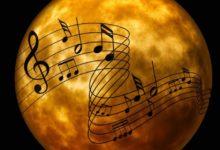¿Cómo crear una tienda online de música gratis?