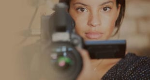 Por qué no necesitas un editor de vídeos profesional