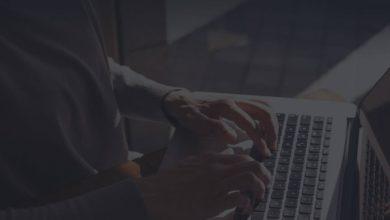Personaliza tus webinars y conviértete en un experto del marketing online