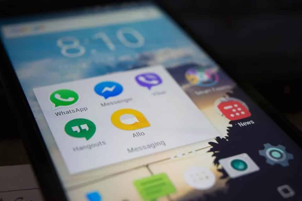 No caigas en el engaño, no puedes espiar a tus contactos a través de WhatsApp