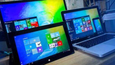 Photo of Microsoft reconoce que se equivocó al forzar a los usuarios a actualizar a Windows 10