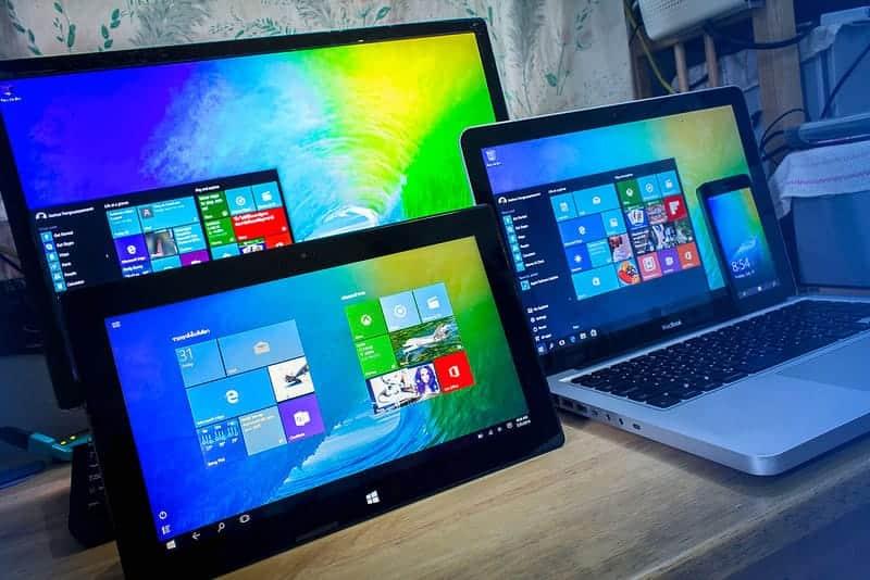 Microsoft reconoce que se equivocó al forzar a los usuarios a actualizar a Windows 10