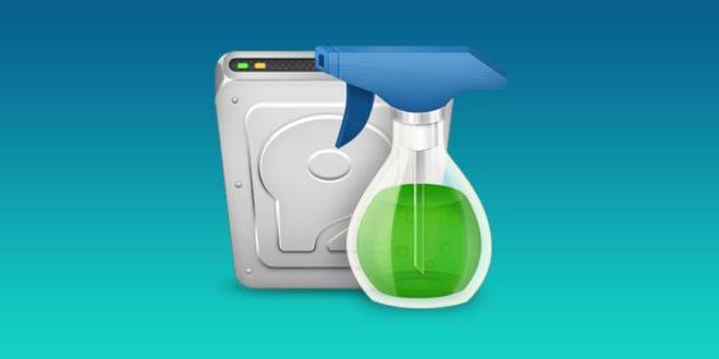 Limpiar y desfragmentar el disco duro con Wise Disk Cleaner