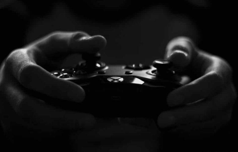 Nuevo portátil de más de 9 mil euros para gamers presentado en el CES 2017