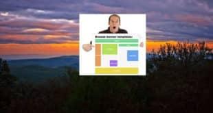 Crear y editar banners con Banner Maker de Fotor