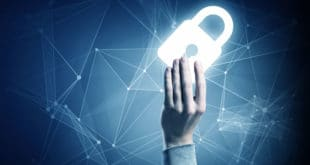 La importancia de la vigilancia y la protección