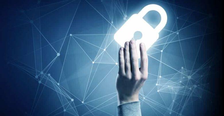 Photo of La importancia de la vigilancia y protección