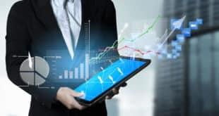 Aprende a invertir con la ayuda de un broker