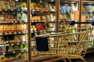 Modelo estadístico para predecir cuándo el consumidor cambiará de marca