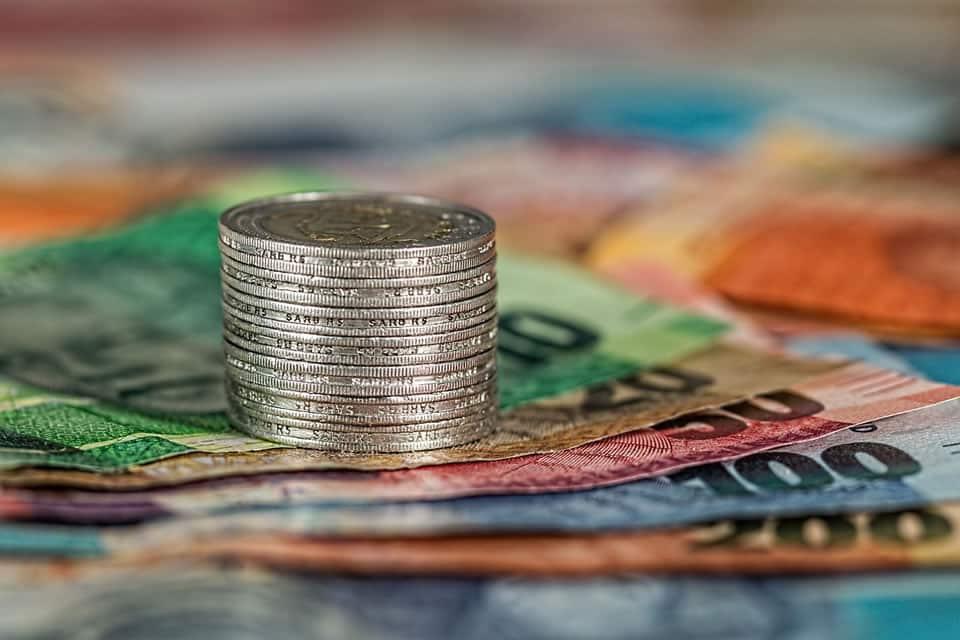 Buenas razones para darse de baja de la factura en papel